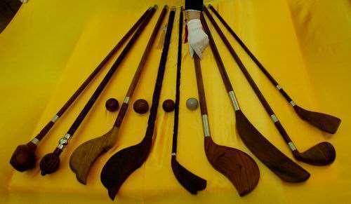 Suigan (of Chuiwan), Game tools
