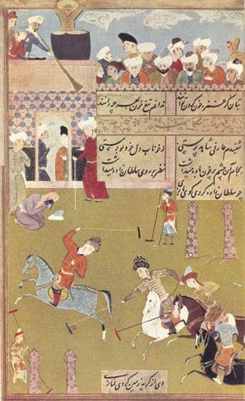 Suigan (of Chuiwan). 1566